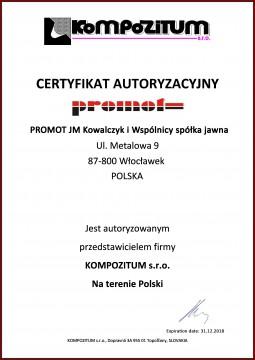 certifikat-page-0