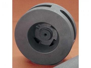 grafity-techniczne-rotory-i-lance-zdjecie-2