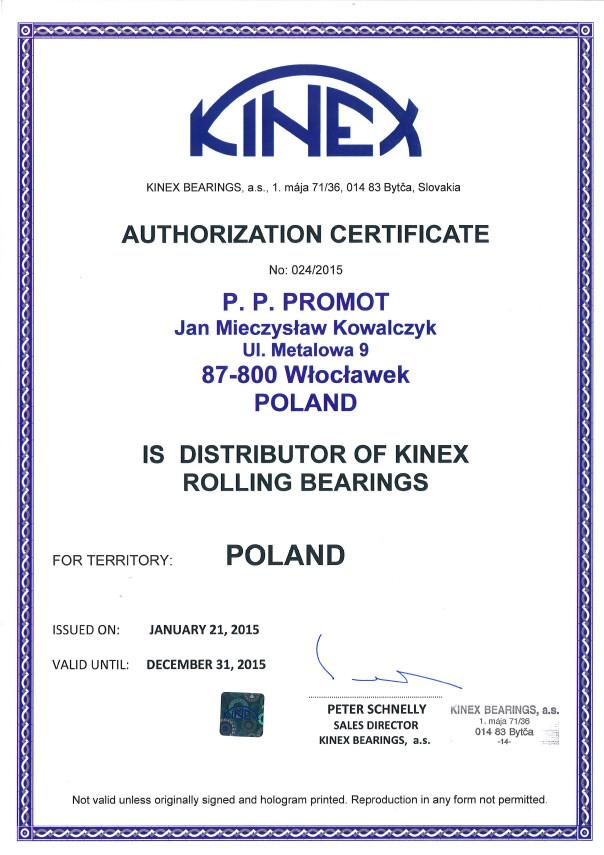 Certyfikat-Kinex-2015